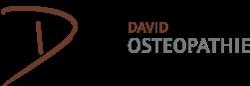 David Katongole